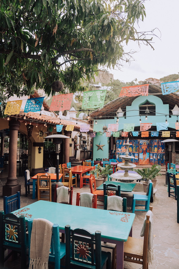 best places to eat in cabo